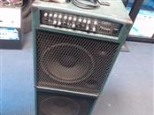 CARVIN Electric Guitar Amp AG100D